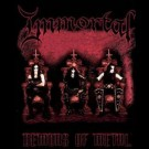 Immortal - Demons Of Metal