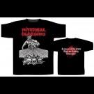 Internal Bleeding - Hammer Of The Gods