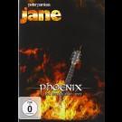 Jane, Peter Panka's - Phoenix