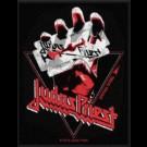 Judas Priest - British Steel Vintage