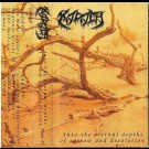Kadath - Into The Eternal Dephts Of Sorrow And Desolation