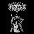 Katatonia - Reaper