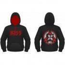 Kiss - Revolution