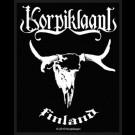 Korpiklaani - Finland