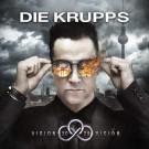 Krupps, Die - Vision 2020 Vision