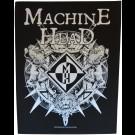 Machine Head - Crest