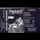 Maleficarum - Unblessed