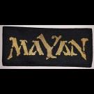Mayan - Logo