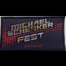 Michael Schenker Fest - Logo