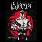 Misfits  - Lukic Only -