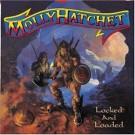 Molly Hatchet - Locked And Loaded