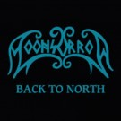 Moonsorrow - Back To North