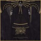 Morbid Angel / Various - Illud Divinum Insanus - The Remixes