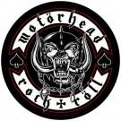 Motorhead - Biker