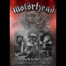 Motorhead - World Is Ours Vol.1