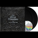 Neal Morse Band, The - The Great Adventure