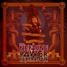 Neptune Power Federation, The - Can You Dig - Europe 2020