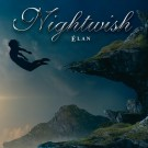 Nightwish - Elan