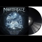 Northtale - Welcome To Paradise