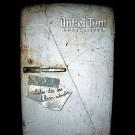Onkel Tom - Lieder Die Das Leben Schreibte