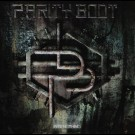 Parity Boot - Into Nothing