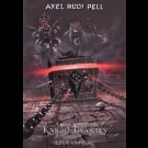 Pell, Axel Rudi - Knight Treasures