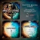 Pretty Maids - Scream
