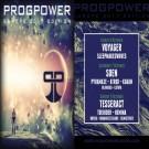 Progpower Festival - Progpower 2017
