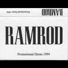Ramrod - Demo 1994