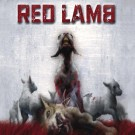 Red Lamb - Same