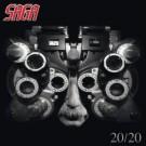 Saga - 20/20