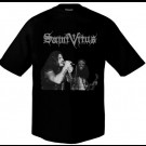 Saint Vitus - Wino And Dave Live - M