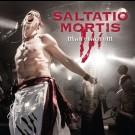 Saltatio Mortis - Manufactum Iii