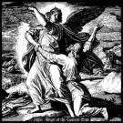 Sijjin - Angel Of The Eastern Gate