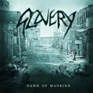 Slavery - Dawn Of Mankind