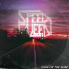Speed Queen - Still On The Road