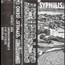 Suppository - Syphilis Demo 1