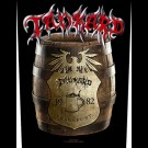 Tankard - Beer Barrel