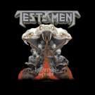 Testament - Brotherhood