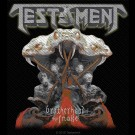 Testament - Brotherhood