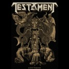Testament - Throne