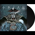 Trial (Swe) - Motherless