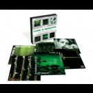 Type O Negative - Complete Roadrunner Collection