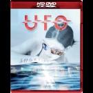 U. F. O. - Showtime