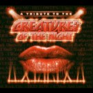 Various - A Tribute To The Creatures Of The Night (Kiss)