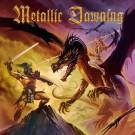 Various  - Metallic Dawning