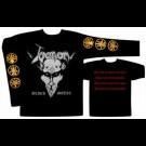 Venom - Black Metal - M
