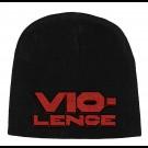Vio-Lence - Logo