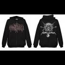 Vomitory - Death Metal Ãœber Alles
