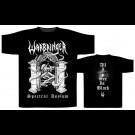 Warbringer - Spectral Asylum